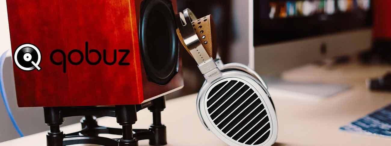 qobuz-cover