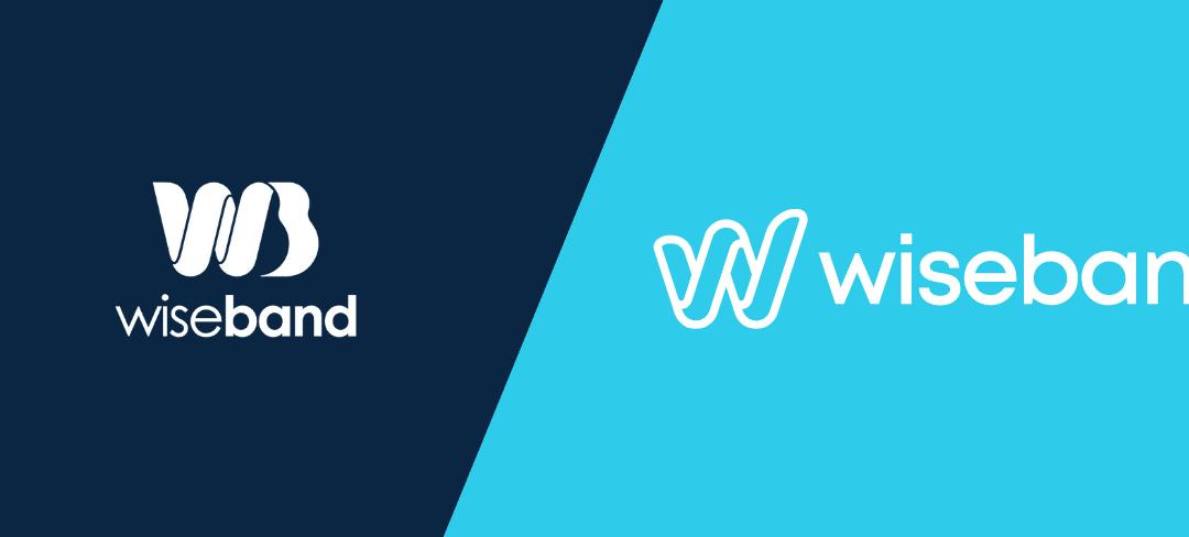 ¡Bienvenido al nuevo Wiseband!