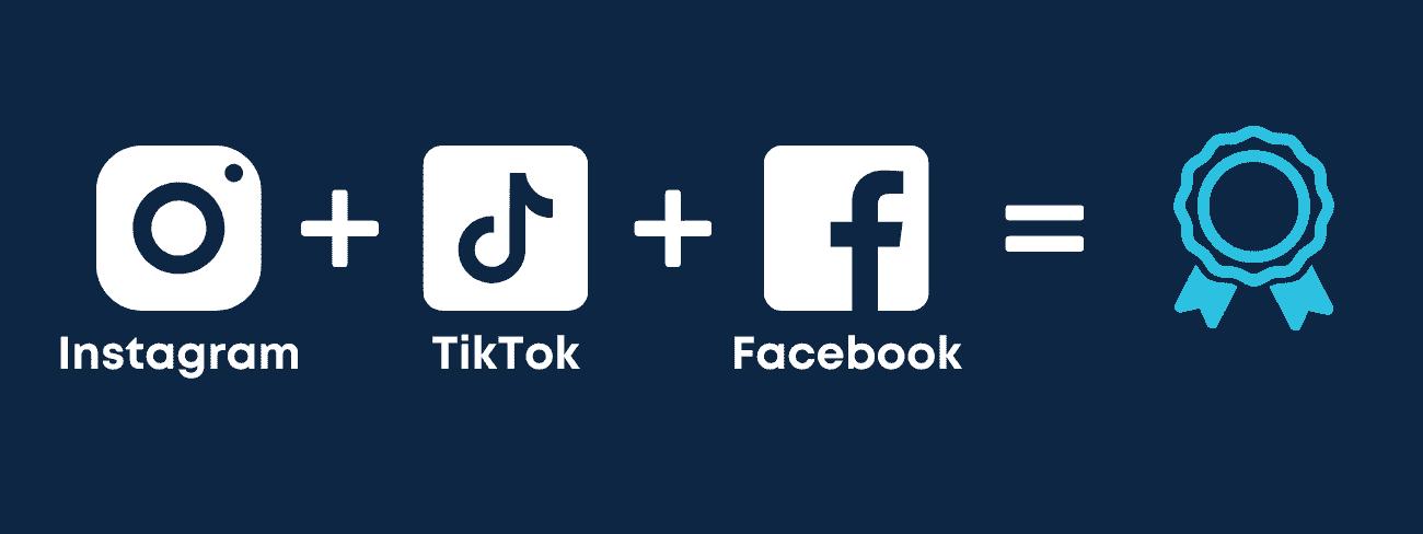 verified facebook